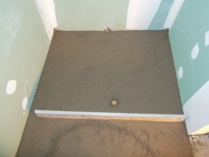 leschapes rocrou carrelage. Black Bedroom Furniture Sets. Home Design Ideas